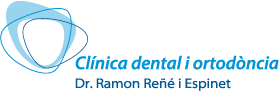 Clinica Dental Dr. Ramon Reñé i Espinet